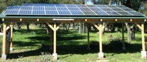 Solar Carport Patio And Trellis Solar Installation Pros