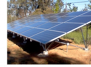 solar-panels-ground-mount